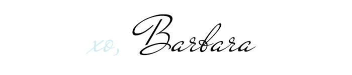 2016 Signature