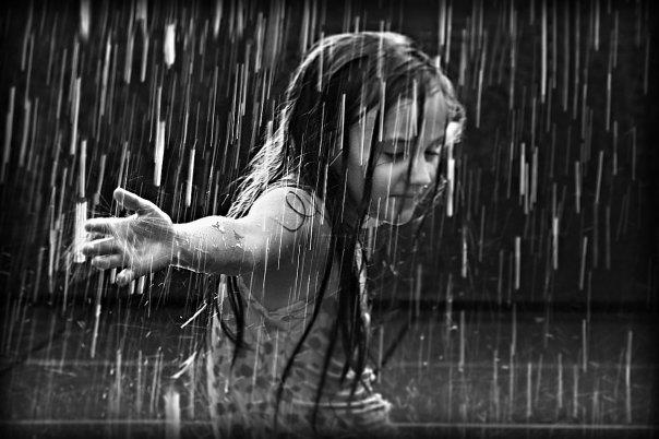 Handling Life's Storms