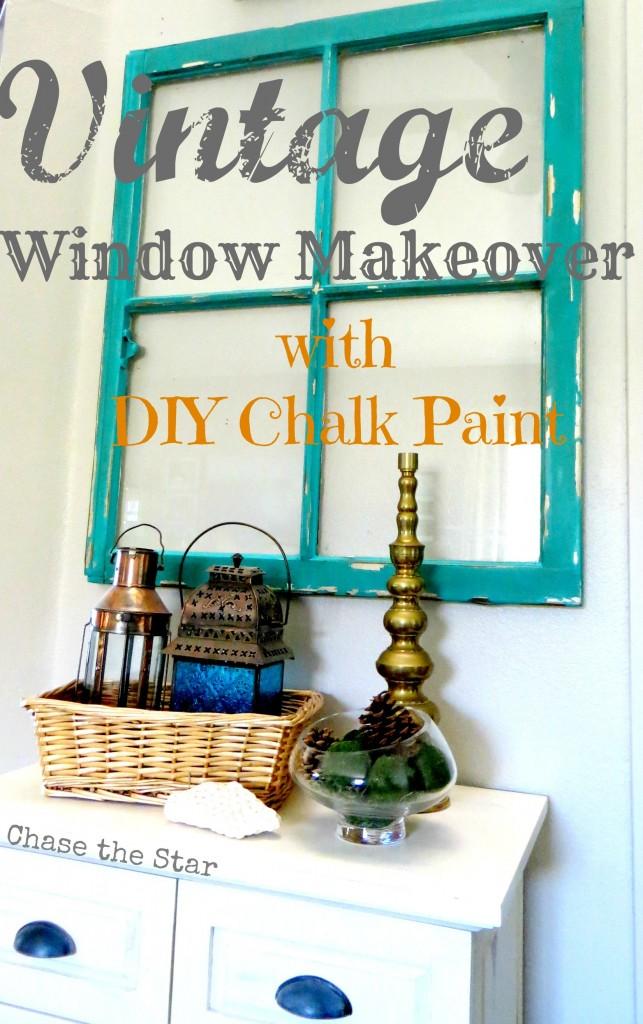 vintage window, diy, crafts, upcycle