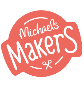 makers-logo