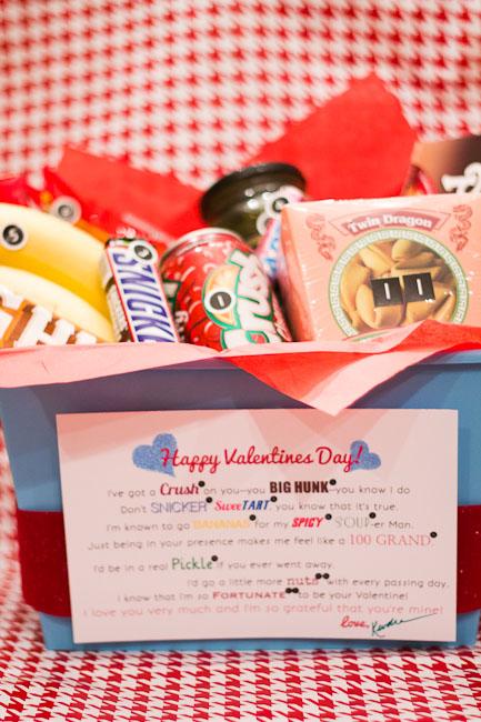 #ValentinesGifts