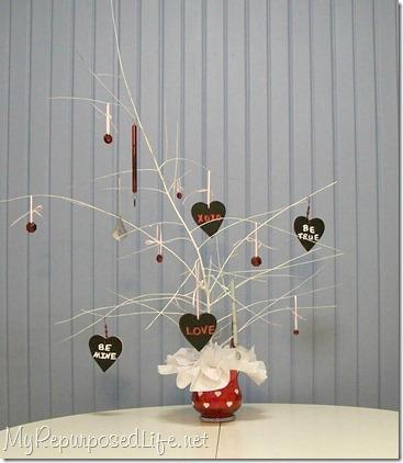 #ValentinesGift