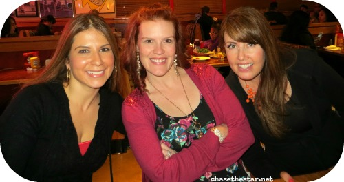 me, Beckie, and Jen1