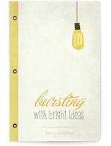 minted journal