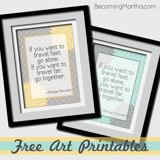 Printable5