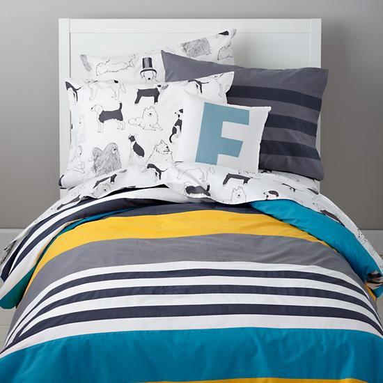 Awesome from the Land of Nod! @TheLandofNod #NODinCA, #PMedia