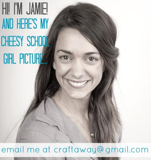 jaime craft