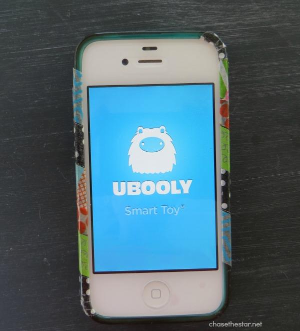 Ubooly1