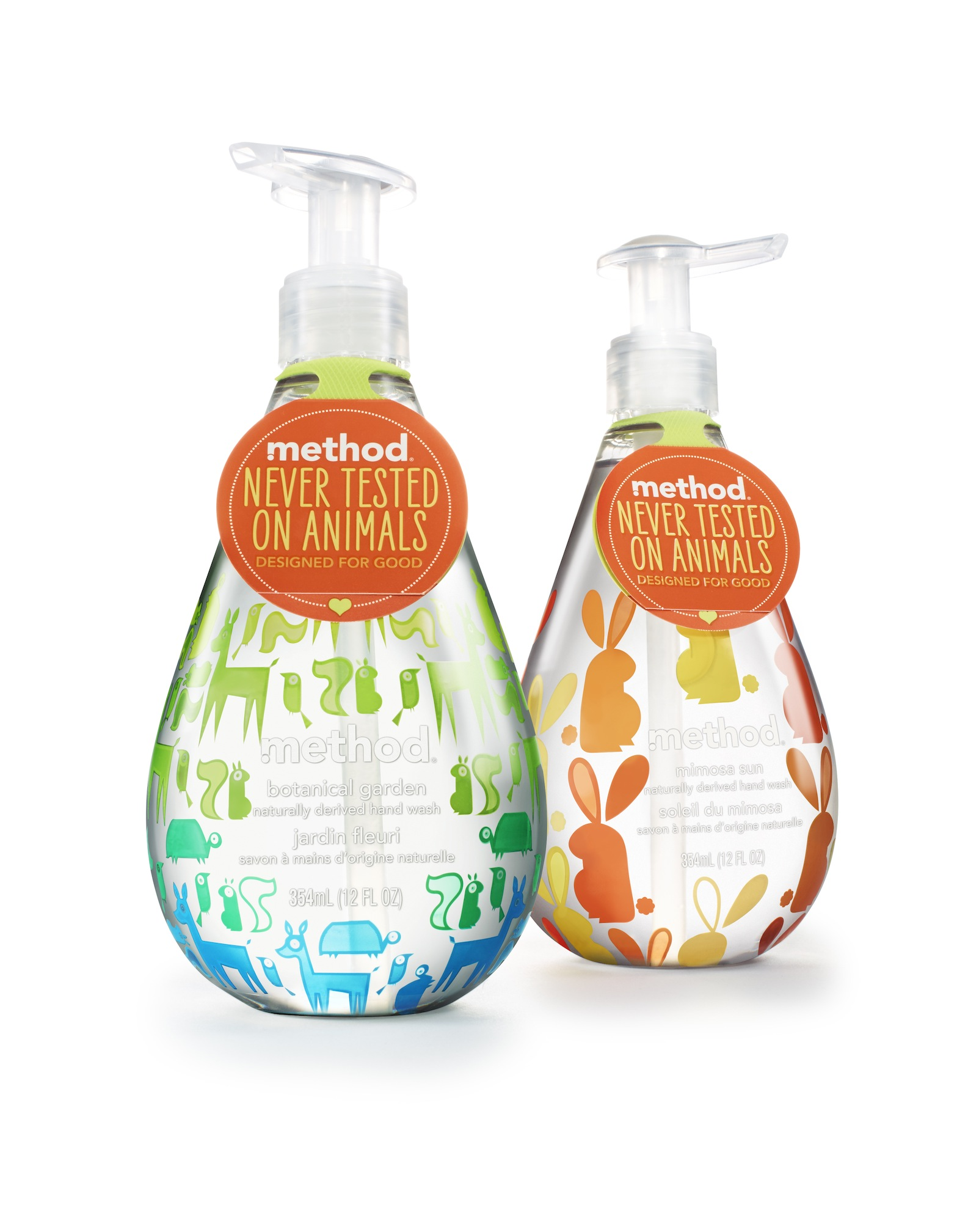method-designed-for-good-soap-series