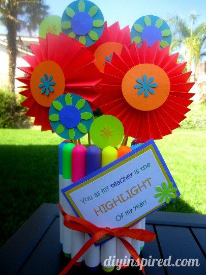 Teacher-Gift-405x540