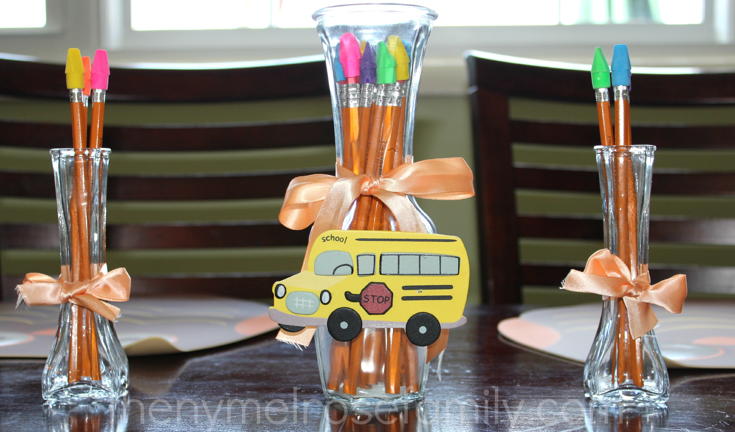 back-to-school-centerpiece-3