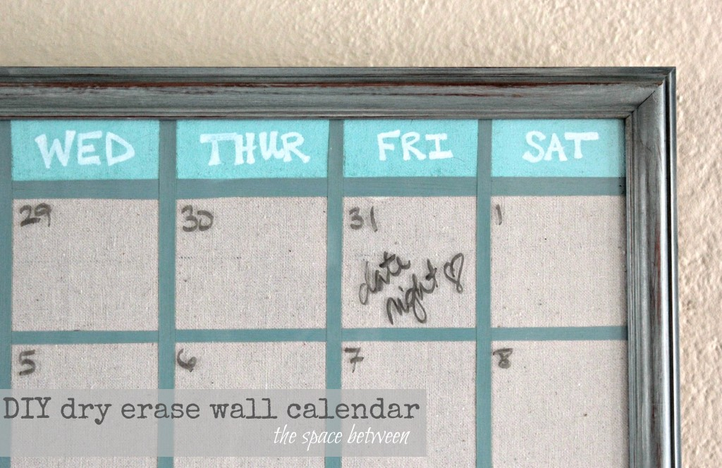 diy-wall-calendar-watermarked-1024x664