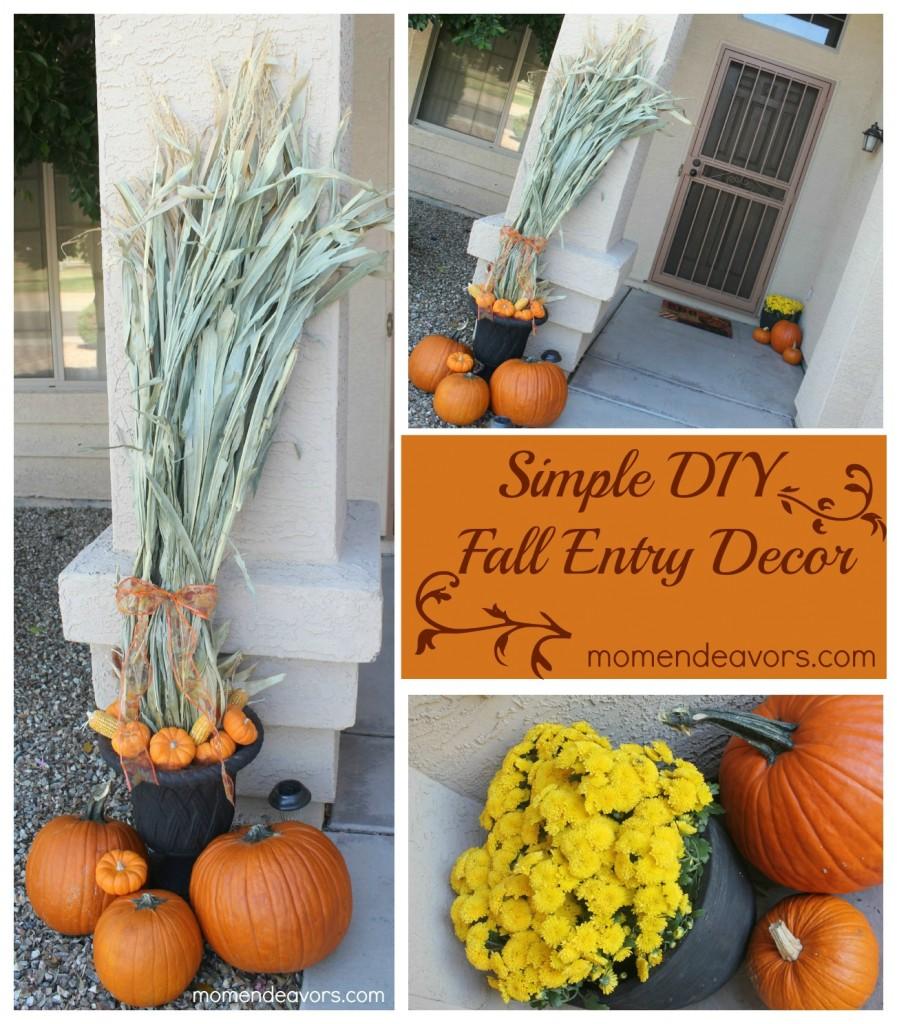 Fall-Entry-Decor-897x1024