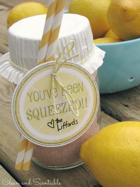 Summer-Lemonade-printable