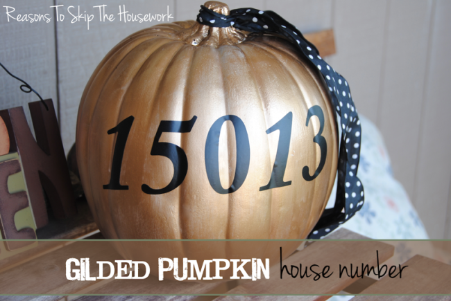 gilded-pumpkin-Reasons-To-Skip-The-Housework2