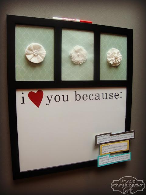 iloveyoubecauseboard