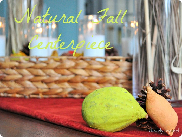 natural-fall-centerpiece-cleverlyinspired-17_thumb