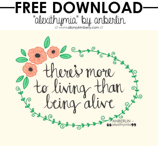 there's more to living cover_thumb