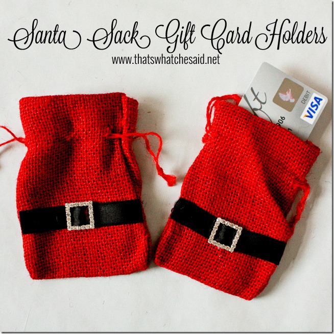 654x654xSanta-gift-card-holders-from-thatswhatchesaid.net_thumb.jpg.pagespeed.ic.VUHV1f6HOe