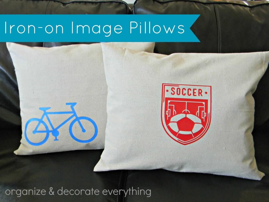 Cricut-Iron-on-Pillows-2.1-1024x768