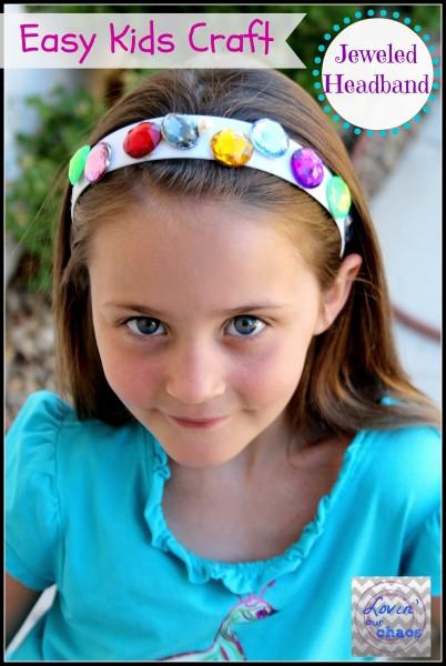 DIY-Jeweled-Headband-Easy-Kids-Craft-402x600