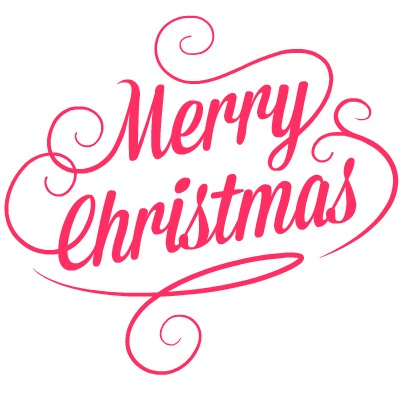 Merry Christmas via Chase the Star