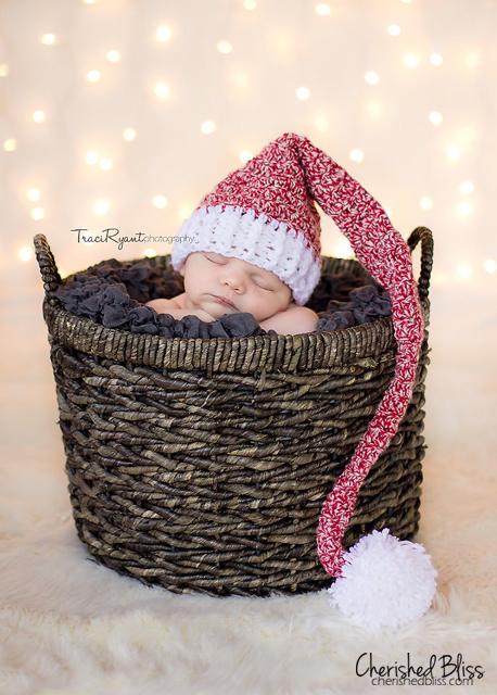 Stocking-Hat-Elf2