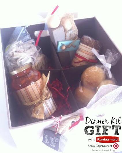 dinner-kit-gift7