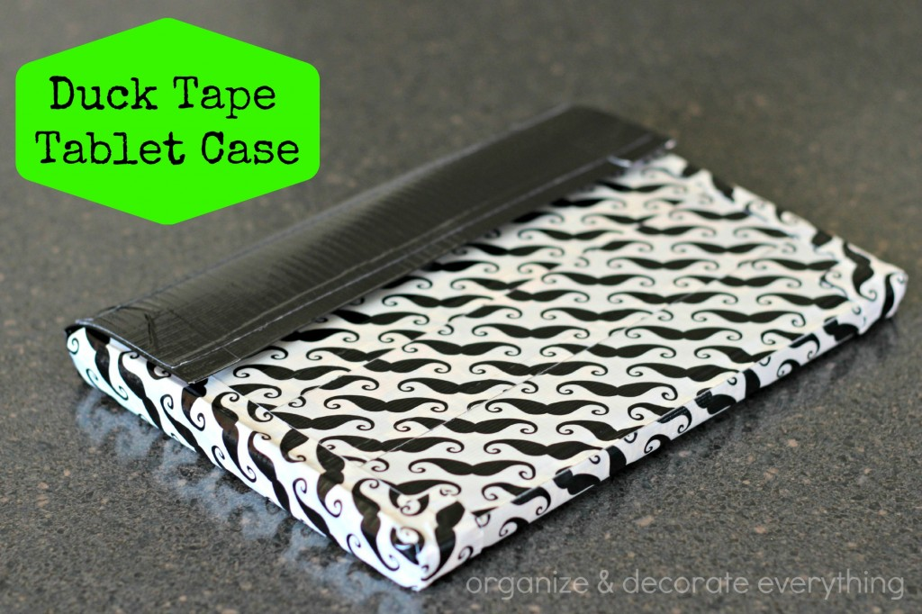 duct-tape-tablet-case.1-1024x682