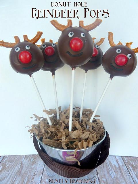 reindeer_donut_pops_01a