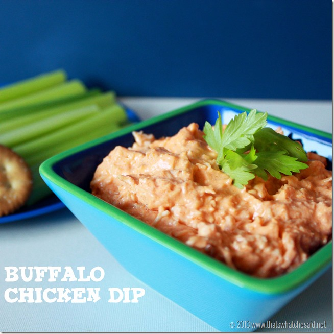 654x654xBuffalo-Chicken-Dip-Recipe-copy_thumb.jpg.pagespeed.ic.oLKIszo06n