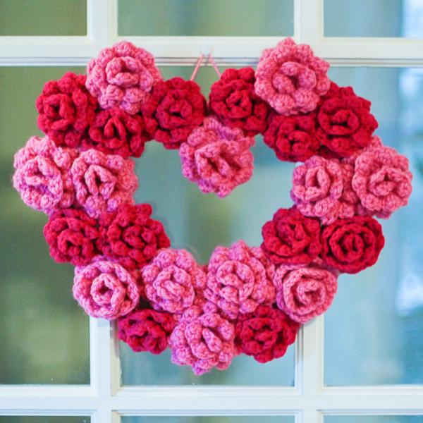 heart-flower-wreath-1-1