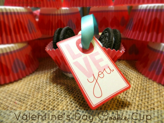 Valentines-Day-Cookie-Cup-1-1024x768 (1)