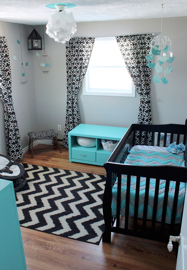 chevron-boy-bedroom