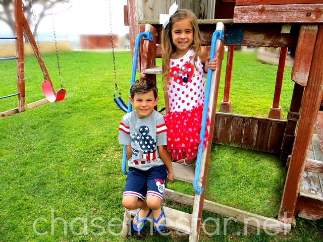 Friends on a Play date! #Sponsored, #MC and #MagicAtPlay