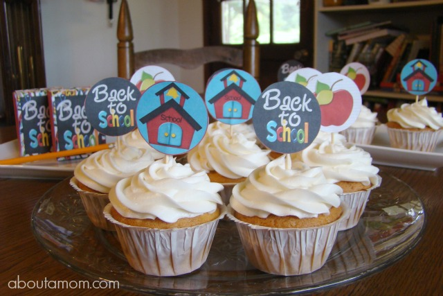 Free-Back-to-School-Party-Printables-About-A-Mom