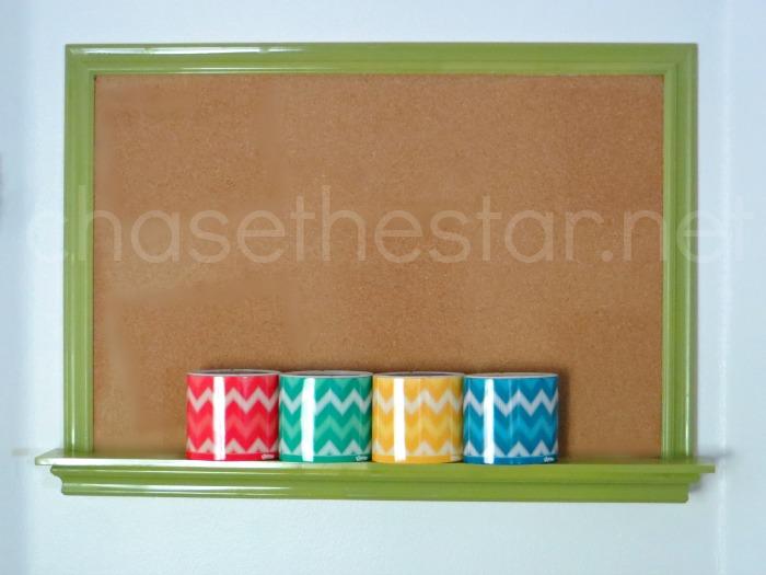 I adore theses Chevron Kleenex Boxes!!! Love it in every color! #KleenexStyle #sponsored httpooh.li37704ba #dormroom