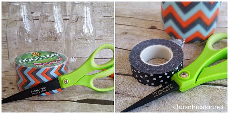 @Fiskars Duck Edition Scissors don't stick to Duck Tape!! #ductTape #duckTape #Fiskars