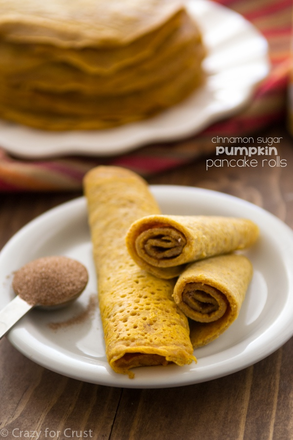 Cinnamon-Sugar-Pumpkin-Pancake-Rolls-4-of-7w