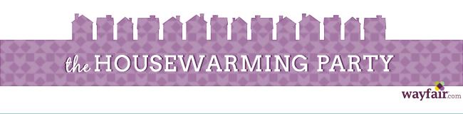 Housewarming-Logo