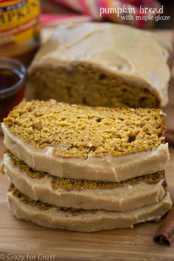 Pumpkin-Bread-with-Maple-Glaze-9-of-15w