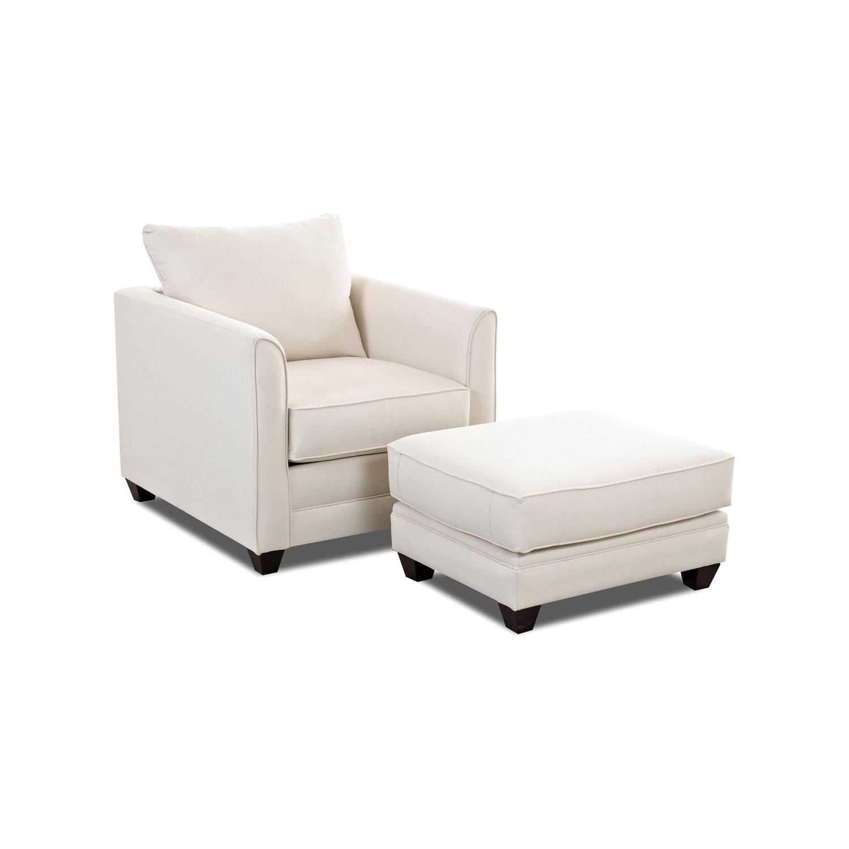 Wayfair-Custom-Upholstery-Sarah-Ottoman
