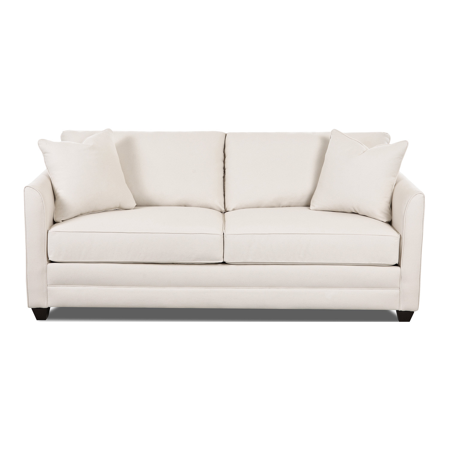 Wayfair-Custom-Upholstery-Sarah-Sofa