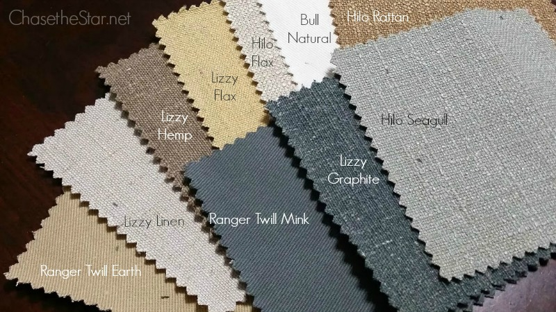 #WayfairHomemakers #Swatches #CustomUpholstery