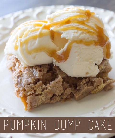 pumpkin-dump-cake-479x575