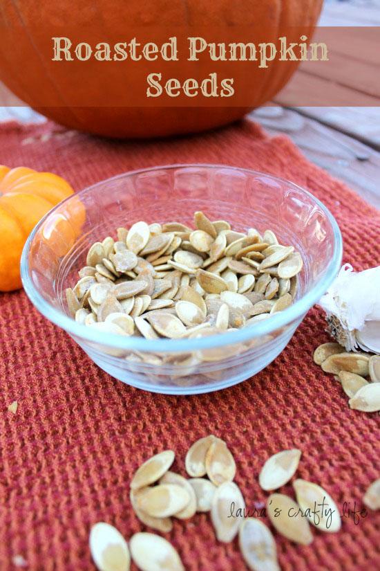roasted+pumpkin+seeds