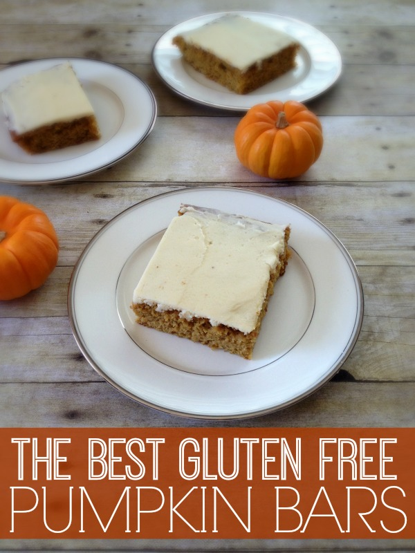 the-best-gluten-free-pumpkin-bars-you-will-ever-try
