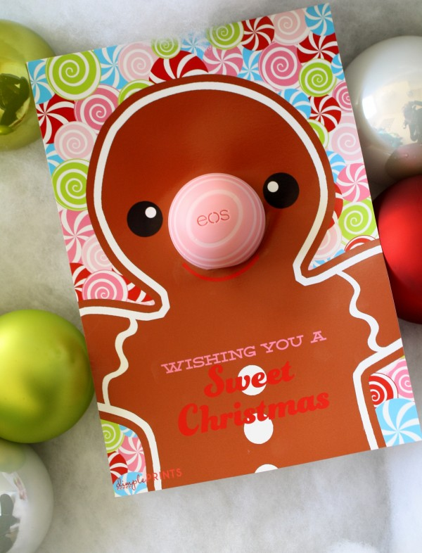 Gingerbread_holidayprintable-by-DimplePrints2-600x786