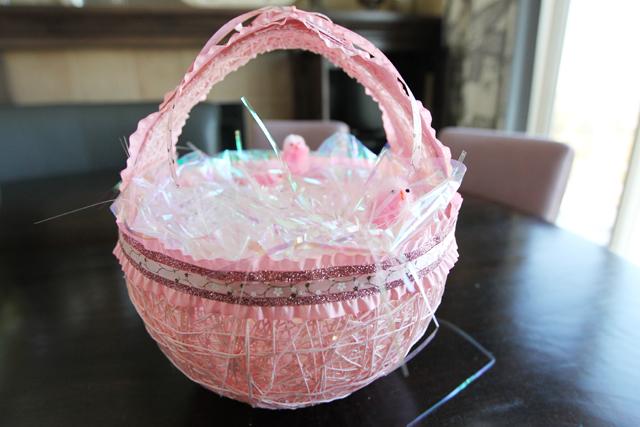 Easter-Basket-28