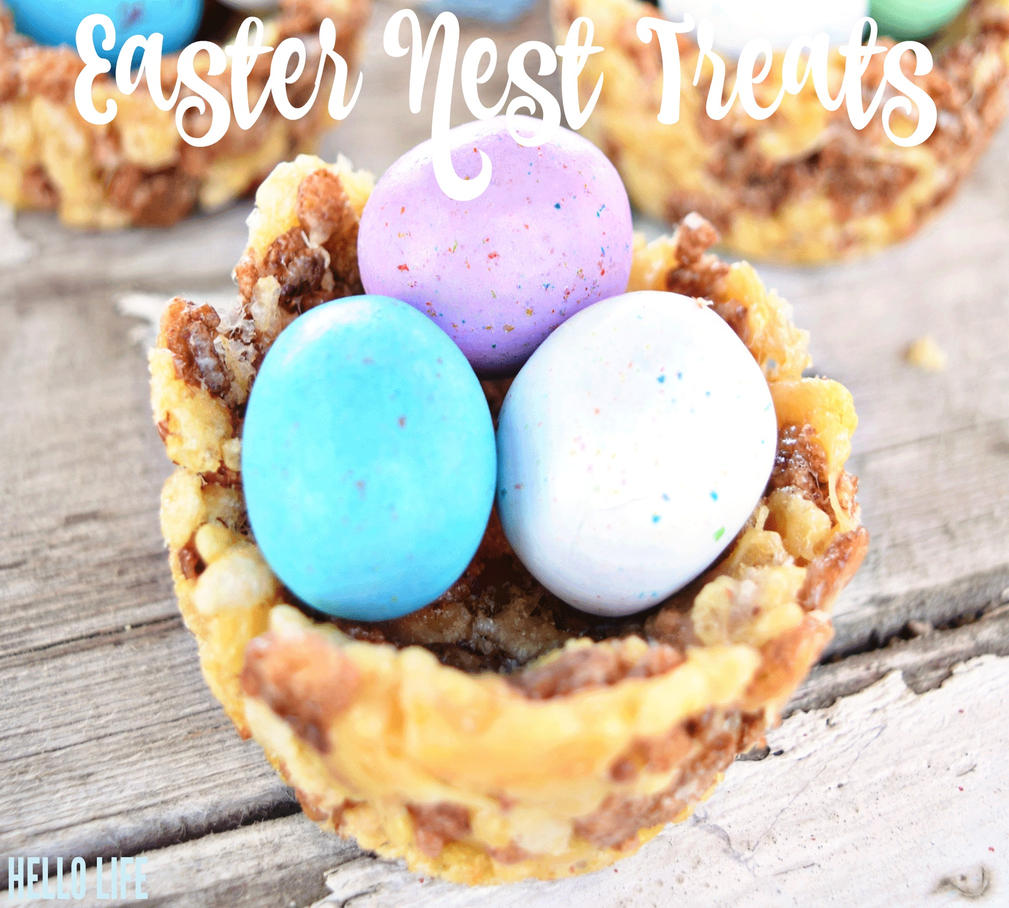 Easter-Rice-Treat-via-Hello Life Hellolifeonline.com
